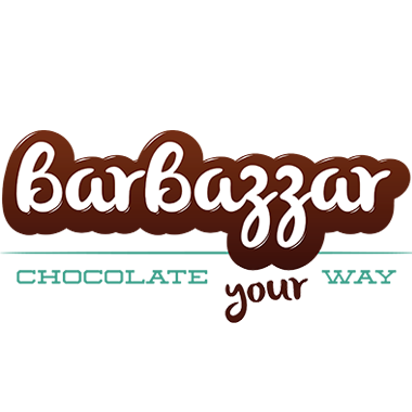 Barbazzar – branding case study by Johnnyo Design