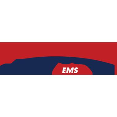 Odyssey EMS – Johnnyo Design