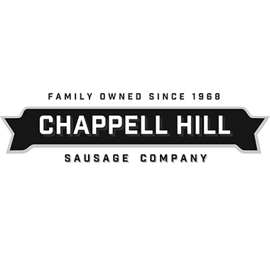 Chappell Hill Sausage Company – Johnnyo Design