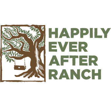 Happily Ever After Ranch – Johnnyo Design