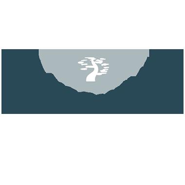 Inspiring Possibilities – Johnnyo Design