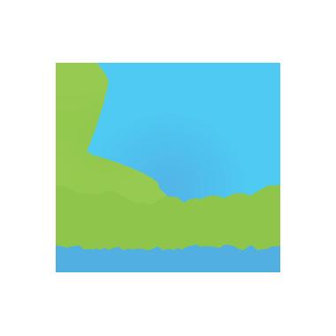 Lakewood Montessori School – Johnnyo Design