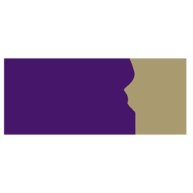 Shield Bearer – Johnnyo Design